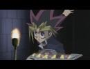 遊☆戯☆王デュエルモンスターズ #222「三幻神を倒せ!」
