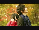 【芝健×らいき】おおかみは赤ずきんに恋をした【踊ってみた】 thumbnail