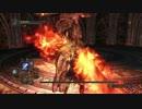 【ダークソウルⅡ】賢者の見聞録【実況】第42話 thumbnail