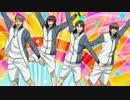 【テニプリ】Party Time【氷帝エタニティ】 thumbnail