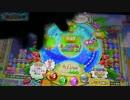【ニコニコ動画】開店からメダルゲーム #4 カラコロッタ 2014年9月28日篇 その3を解析してみた