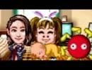 【5人実況】人生を考えさせられる人生ゲーム Part6