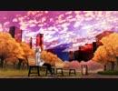 「透明センチメントとオレンジ色の私」を歌ってみた ver.nayuta