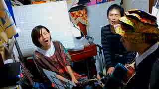 星のかけらを探しに行こう Again Acoustic 【たなちゅう☆  TOSHIKI FuMay】