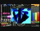 Verflucht†LEGGENDARIA (SP) EXH+AAA op.MIRROR - beatmania IIDX 22 PENDUAL