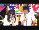 下北FM『DJ Tomoaki's Radio Show!』20141030その3