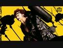 【MMDワンピ】 ハロウィーン( ᐛ)و✧
