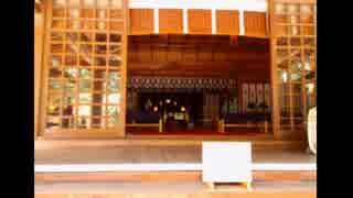 2014年05月28日 廃団地と「心霊写真専門店」跡地の今 - 神社各所