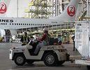 日航、空港貨物業務のコンテスト開催=安全性や的確さを競う