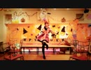 【ニコニコ動画】【踊ってみた】Happy Halloween【あぷりこっと*】を解析してみた