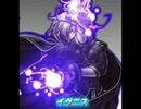【KOF2002UM】Save the Universe【作業用BGM】