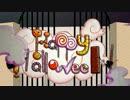 【ニコニコ動画】【ひなた☆彡】Happy Halloween【歌ってみた】を解析してみた