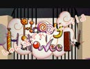【※方言、台詞有りで歌ってみた】Happy Halloween【えねしゅん】