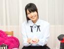 GA文庫提供「大坪由佳のツボンジュ~ル☆」第26回(2014年11月1日)