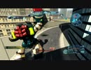 【ゾゴック】機動戦士ガンダムバトルオペレーション Part.229