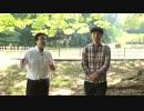 【ニコニコ動画】部長とカメラ 世界遺産完全制覇の旅 タイ王国編 第6-5話を解析してみた