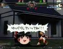 【MUGEN】男女対抗作品別トーナメント タミフル杯 part.11.5 thumbnail