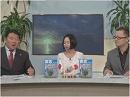 【シノフォビア】第二列島線への侵略、弾圧のための法整備と戦後処理利権[桜H26/11/3]