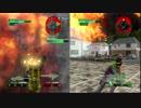 【地球防衛軍4】2人で実況プレイ part34 thumbnail