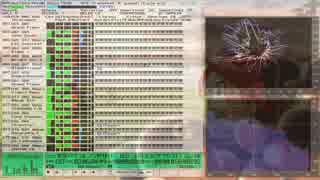 実況パワフルプロ野球11 - 試合:全国大会[サクセス] [MIDI]