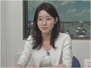 【安全保障】井上和彦がニュースを斬る![桜H26/11/3]