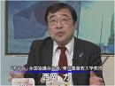 【西岡力】北朝鮮特別調査委員会への疑問[桜H26/11/4]