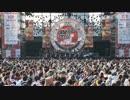 【ニコニコ動画】なんちゃら祭りを解析してみた