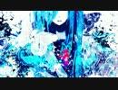 【初音ミク】 acedia 【オリジナル】
