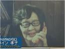 【言いたい放談】中国の浸透と多極化の流れを甘く見るな[桜H26/11/7]