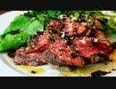 【ニコニコ動画】料理知らずに作らせるイタリアンフルコース 【第2主菜編①】を解析してみた