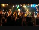 【夜咄ディセイブ】バンドで演奏してみた【LIVE】【Re:ply】