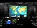 Call of Duty 4 テクテク従軍記 part30 thumbnail