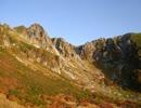 【ニコニコ動画】ゆっくり実況で木曽駒ケ岳登山 1/2を解析してみた