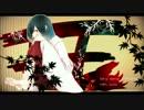 tiny lamp 歌ってみた ver. uuu 【Mixed by Ryoppy】