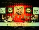 【ニコニコ動画】【1周年記念】レッド・パージ!!!を歌ってみた【ちお】を解析してみた