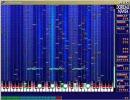 ショパン エチュード Op.25-9 蝶々