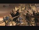 【ダークソウルⅡ】賢者の見聞録【実況】第57話 thumbnail