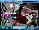 SM 3.9 - SP#145 MEIKO 10-year ANNIVERSARY [Full Combo JD6 (+cam)]