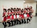 【IKZO】青森の城で踊りたい【μ's】