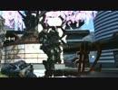 【CoD:AW】1試合に100キルするまで諦めない~集団率ゴリラの3巨人 thumbnail