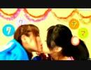 百合声優発言集 Part31 (動画) thumbnail