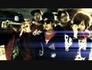 【ニコニコ動画】【麒麟志 feat.ただのん】 虎視眈々 【踊ってみた】を解析してみた