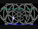 【作曲】Cosmic Pursuiter