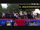 【2014秋】踊ってみたin大阪府立大学「花ハ踊レヤGOD団」2/3 thumbnail
