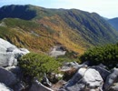 【ニコニコ動画】ゆっくり実況で木曽駒ケ岳登山 2/2を解析してみた