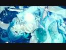 【東方PunkRock】妖仙ドライヴ【デザイアドライブ】 thumbnail
