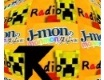 第7位:J-monのお話するもん!ゲスト呼んでのラジオ枠! 大将さん編! thumbnail