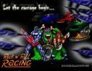 Rock N' Roll Racing - Radar Love
