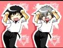 【エヴァ】カヲルとシンジでウッーウッーウマウマ(゜∀゜) thumbnail