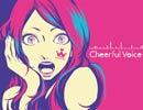 【ヲタみん】3rd Album『Cheerful Voice』クロスフェードムービー thumbnail